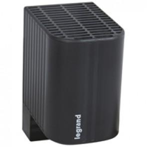 Resistance heater - for enclosure - 120/240 V~/= - 50 W