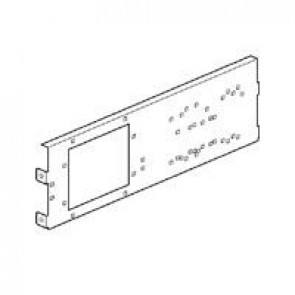 Mounting plate - for cabinets h.1000 or 1200 x w.800 mm