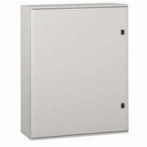 Cabinet Marina - polyester - IP66 - IK10 - 1020x810x300 mm
