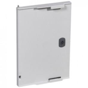 Internal door - for cabinets height 400 x width 300 - height 341 x width 236 mm