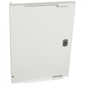 Internal door - for cabinets height 500 x width 400 - height 441 x width 336 mm