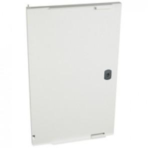 Internal door - for cabinets height 600 x width 400 - height 541 x width 336 mm