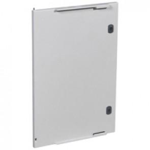 Internal door - for cabinets height 700 x width 500 - height 642 x width 436 mm