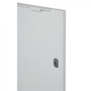 Internal door - for cabinets height 800 x width 600 - height 742 x width 536 mm