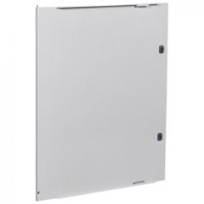 Internal door - for cabinets height 1200 x width 800 - height 942 x width 736 mm