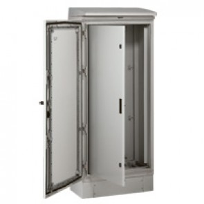 Internal doors - for Marina enclosures 1400x800 mm