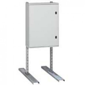 Stand - for fixing Marina cabinets height 400-800 on floor