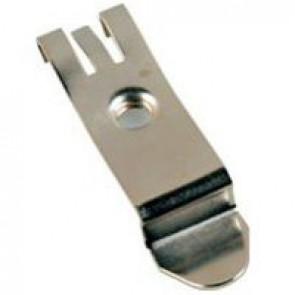 Fixomega - for symmetrical rail EN 60715 - for M4 screw