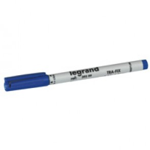 Water-soluble marker pen