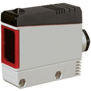Movement detector - optical barrier - 24-230 V~ - IP67 - IK08 - class II
