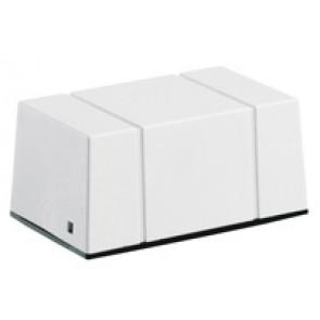 Transformer for chimes - 230 V / 12 V-8 V