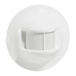 360° ceiling sensor - 90 m² - PIR technology - 8.5 A - 240 V - fast connection