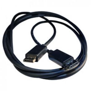Display port cord - Length 2 m