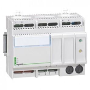 Repeater LVS2 230 VA - 50/60 Hz - class II