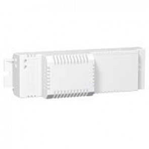 Power supply unit for false ceiling 230 V/15 V - 3.5 W