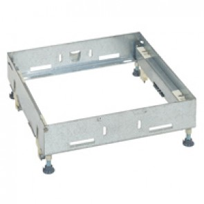 Kit for access covers - for lid and trim 16/24 modules Cat.Nos 088105 / 088108