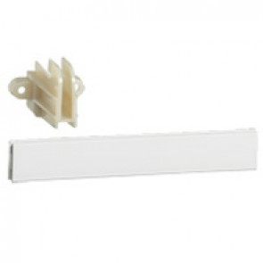 Horizontal or vertical joining kit - For joining 2 XL³ 125 cabinets