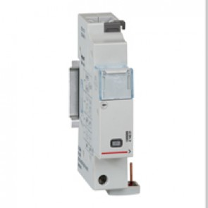 Control & state reporting modules CX³ - for latching relay or contactor - 1 module