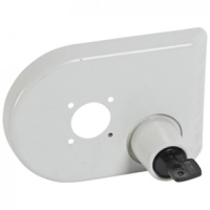 Locking accessory for vari-depth handle - Profalux