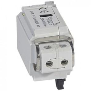 Undervoltage release - for DPX³ - 440-480 V~