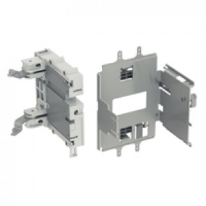 Debro-lift mechanism - 3P - For DPX³ base only