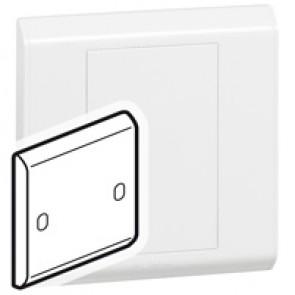Telephone socket Belanko - connection block - 10 connections