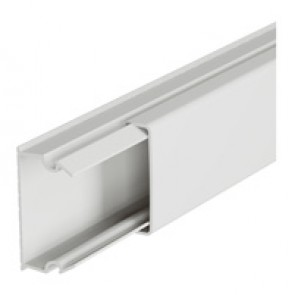 Distribution mini-trunking 24 x 14 mm - 2 m length