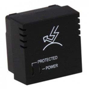 Surge protection replacement modules - for PDU LCS³