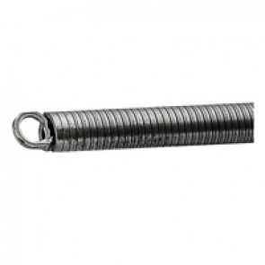 Bending spring - used to bend rigid conduit - L. 800 mm - Ø 25 mm
