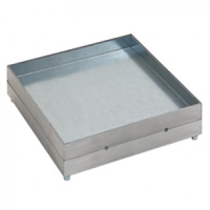Ip 44 Lid And Trim For Tiles Marble Ip 44 Floor Boxes