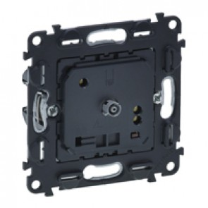 Floor heating thermostat Valena In'Matic - screw/claw mounting