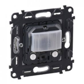 Motion sensor with neutral Valena In'Matic - screw/claw mounting