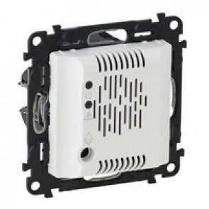 Water leak detector Valena Life - white