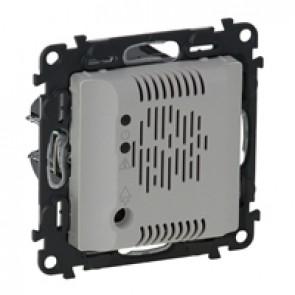 Water leak detector Valena Life - aluminium