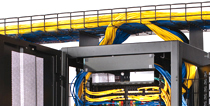 Cabling systems