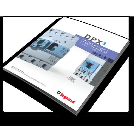 Legrand circuit breakers pdf file