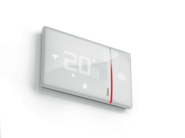 THERMOSTAT SMARTHER LEGRANd.png