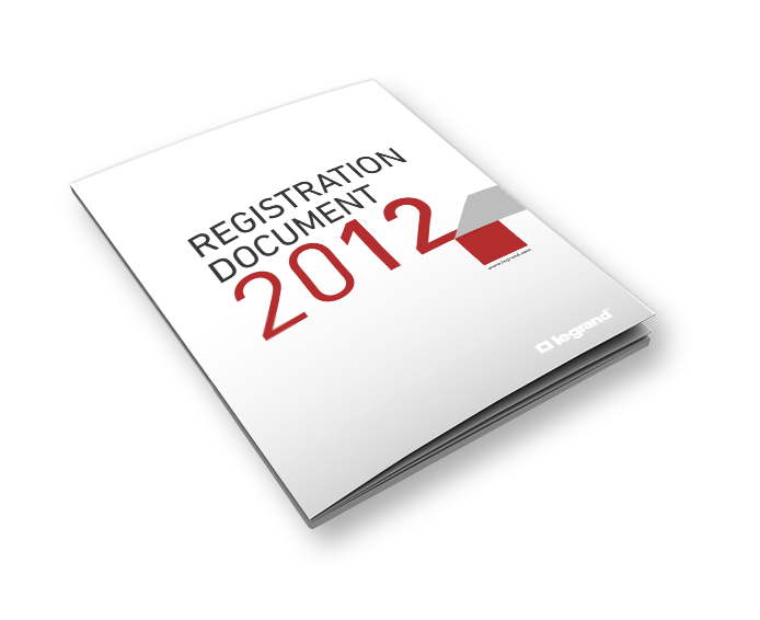 Registration_document_2012.png