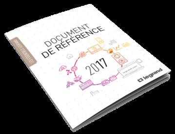 Document de référence 2017